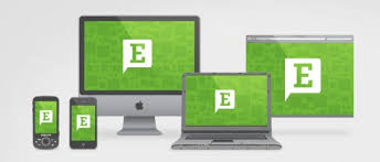 How to Manage Networking Contacts with Evernote