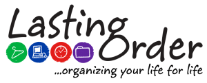 Lasting Order Professional Organizing Services